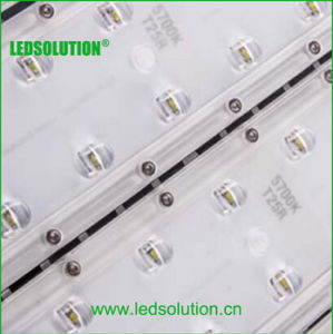 120W LED Tunnel Lamp Meanwell Driver, Outdoor Use IP66 Tunnel Lamp with CE, UL, RoHS Certificate pictures & photos