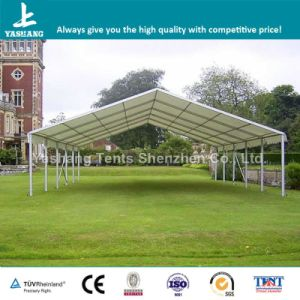 Elegant Aluminium Tent Party Tent for Sale