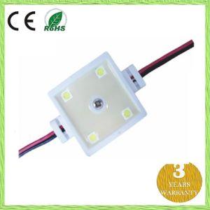 LED Module Light (WF-3838-0450-12V) pictures & photos