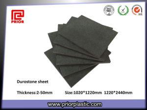 Durostone Professional Manufacturer for Wave Solder Pallet pictures & photos