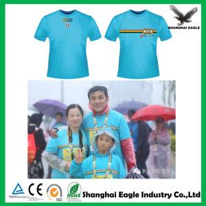 Wholesale Promotional Custom T-Shirt pictures & photos