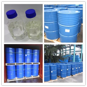 Quality Polymeric Polyol (ZL-POP) pictures & photos