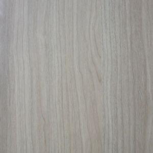 PVC Decorative Membrane Press Film pictures & photos