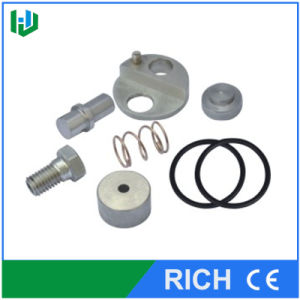Check Valve Repair Kit for Water Jet Parts pictures & photos