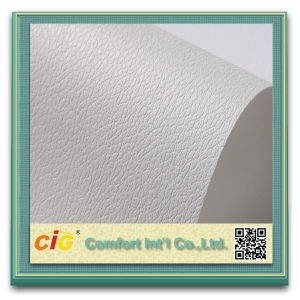 Wholesale Tear Resistant PVC Ceiling Film for Gypsum Boards pictures & photos