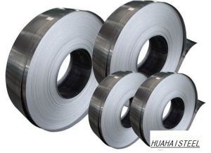 En10346 Quality Standard HDG Gi for Steel Pipe pictures & photos