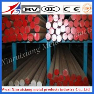 All Kinds Sizes of Stainless Steel Round Bar From China