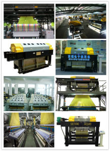 High Speed Electronic Jacquard Machine for All Branded Rapier Looms1344 Hooks pictures & photos