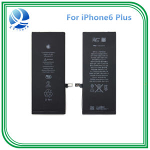 Original Battery for iPhone 6g/6 Plus 3.7V Lithium Polymer pictures & photos