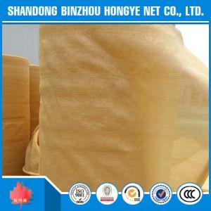 Garden Shade Clothing 100% New HDPE Sun Shade Net pictures & photos