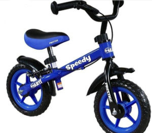 Hot Sell 12 Inch Baby Balance Bike, Kids Balance Bicycle, Children Balance Bike pictures & photos