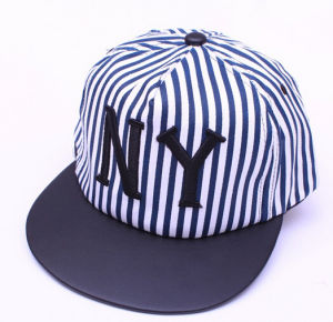 2017 New Design High Quality Baseball Cap pictures & photos