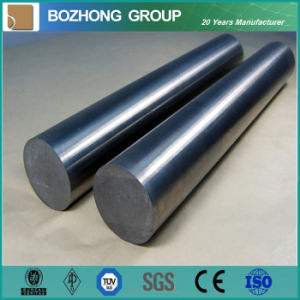 High Quality 316L Stainless Steel Bar pictures & photos