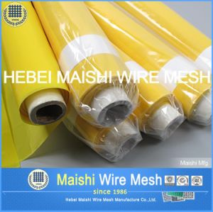 Screen Mesh for Screen Printing pictures & photos
