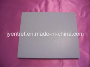Azo Planar Sputtering Target (Alumina Doped Zinc Oxide) pictures & photos
