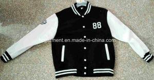 Sports Sweatshirt Baseball Casual Wear Jackets for Men/Women pictures & photos