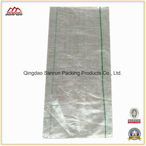 25kg Seed Woven Polypropylene Bag pictures & photos