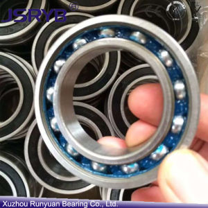 High Speed Deep Groove Ball Bearing 6012 with Good Quality