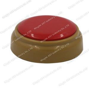Message Box, Digital Voice Recorder, Talking Button pictures & photos