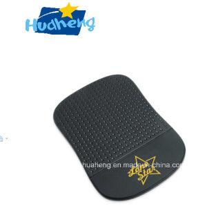 Custom Logo Anti Slip Pad