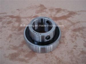 Fkd Bearing (SA207) Hhb Bearing Fe Bearing pictures & photos