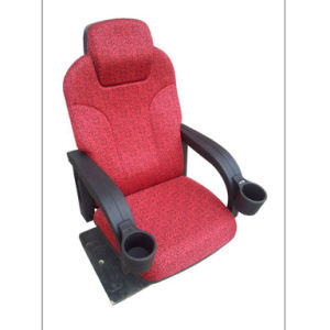 Theater Cinema Seat with Cup-Holder Auditorium Seating Price (S21) pictures & photos