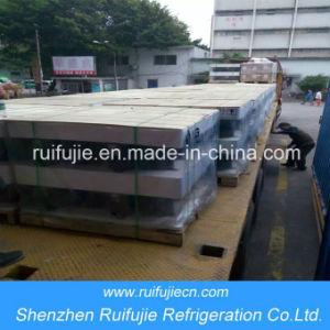 LG Refrigerator Compressors (R134A/220-240V/50Hz/LBP) Qk156h pictures & photos