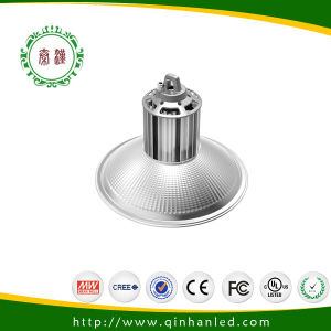 LED High Bay Light with Smart Design (QH-HBGKD-80W) pictures & photos