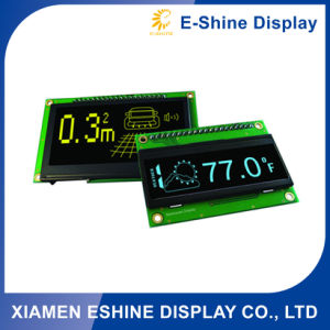 """2.2 """" LCD Monitor Panel Screen Module Display for sale pictures & photos"""