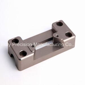 CNC Machining Aluminum Sports Parts CNC Machining Sports Equipment pictures & photos
