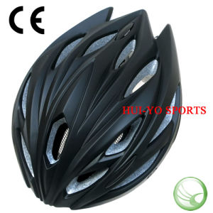 in-Mold Bike Helmet, in-Mold Bicycle Helmet, Bike Helmet, Bicycle Helmet
