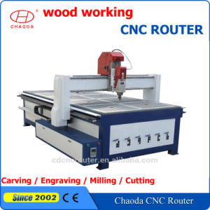 2016 Hot Sale! ! 3D Wood Engraving Router Wood Planing Machine Prices pictures & photos