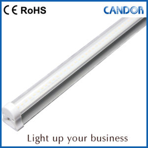 T5 AC220V LED Under-Shelf Tube Light pictures & photos