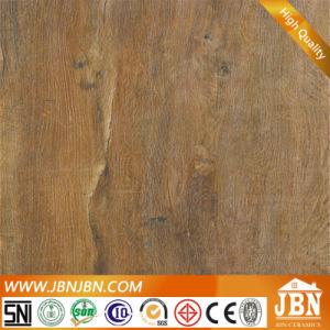 Building Material Inkjet Glazed Wooden Floor Tile (JH69837D) pictures & photos