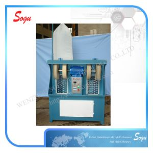 XP0047 Dust Cleaning Timing Polishing Machine Series (double head) pictures & photos