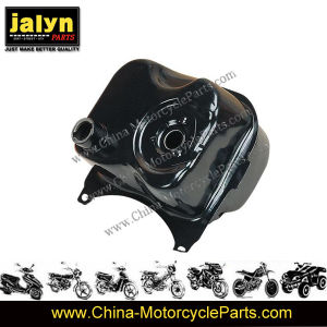 Motorcycle Parts Motorcycle Fuel Tank for Gy6-150 pictures & photos
