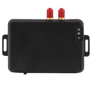 Real Time Vehicle GPS Tracker pictures & photos