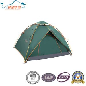 Waterproof Outdoor Camping Tents for Hot Sale