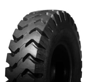 Dump Truck Tire 21.00-35 36pr High Quality Tianli Triangle Aeolus pictures & photos