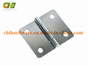 Center Hinge of Sectional Door Parts pictures & photos