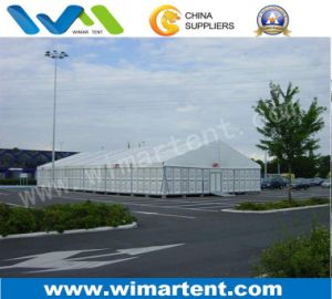 15X30m ABS Sidewall Tent for Warehouse pictures & photos