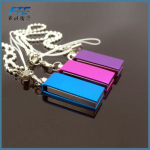 High Speed USB Flash U-Disk pictures & photos