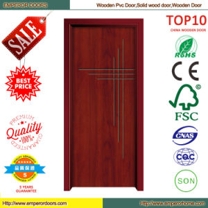 Best Sale Well Design Wooden Main Door Design