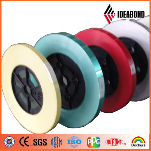 Solid Color Aluminum Strip for Indoor pictures & photos