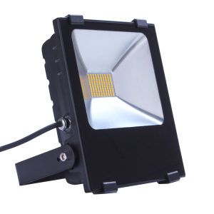 50W LED Floof Lamp pictures & photos