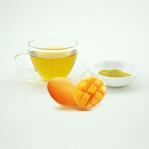 Instant Tea Extract Powder with Different Flavors pictures & photos