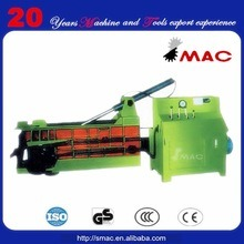 Smac China Advanced Hydraulic Baling Press for Metal Recycling pictures & photos