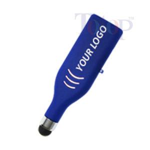 Stylus USB Pen Drive Stylus USB Flash Drive Stylus USB Key pictures & photos