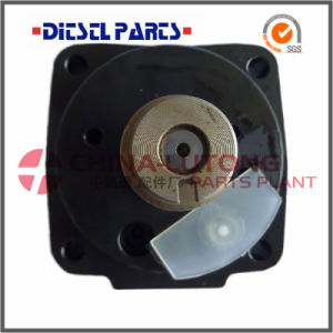 Denso Head Rotor 096400-1581 for Toyota 15bf/14b pictures & photos