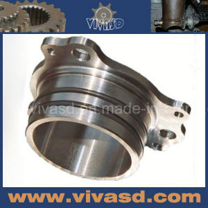 Customized CNC Turning Small Parts Auto Parts pictures & photos